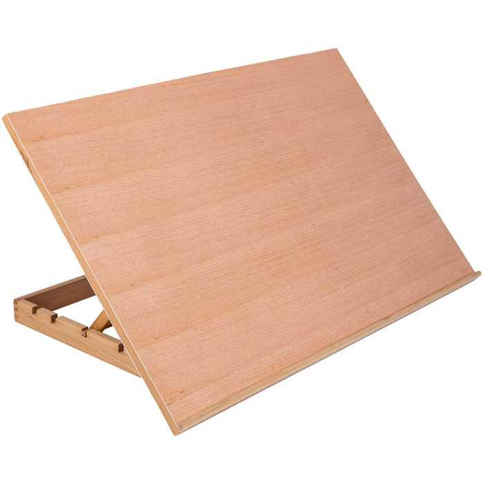 Art Board Stand Easel Hobby Lobby 373274